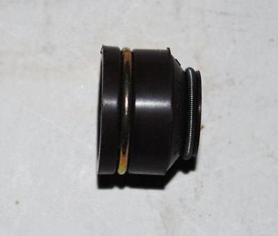 16x REINZ 70-26546-00 Ventilschaftdichtung 7mm Opel Astra F Calibra A Corsa A B