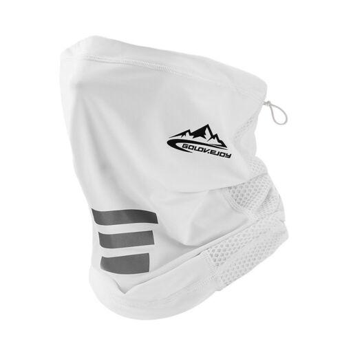 Ice silk magic scarf outdoor sport cycling antisweat Headband 3 Styles GOLOVEJOY