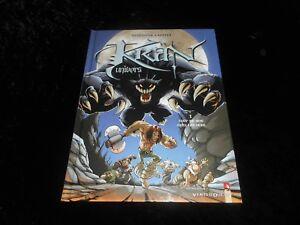 Hard-Loyvet-Kran-THE-UNIVERSE-Editions-Vents-West-DL-09-2006