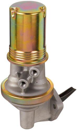 New Mechanical Fuel Pump  Spectra Premium Industries  SP1058MP