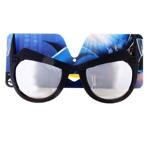 Frame Glasses On Shark Tank : Shark Tank Sun Staches Batman Mirror Sunglasses Costume ...
