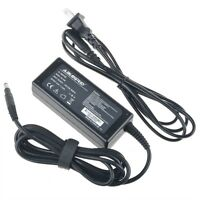 Generic Ac Adapter Charger Cord For Hp Pavilion 15-b119wm D8x45uaaba Laptop Psu
