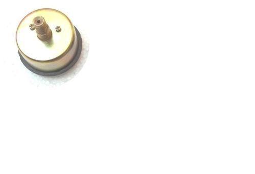 Screwin IH // Farmall Oil Pressure Gauge fits A B F20 F30 series F12 F14