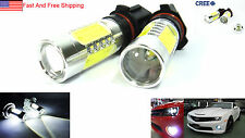 P13W CREE Plasma LED Projector bulb 11W Fog lamp Daytime Running Light DRL 12277