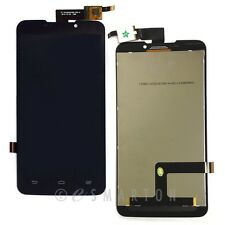 ZTE MAX Boost Mobile N9520 LCD Front Glass Touch Screen Digitizer Assembly OEM