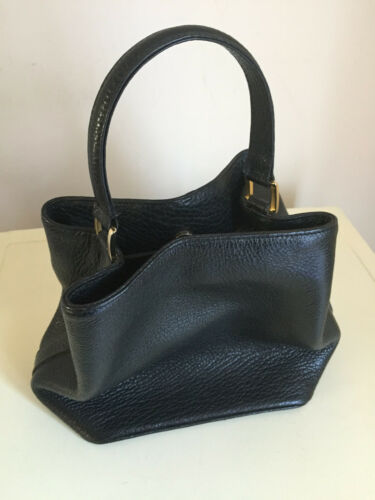 Black Women Hand Bag Ladies Small xtQCoshrBd