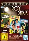 Kultklassiker mit Roy Black (2014)