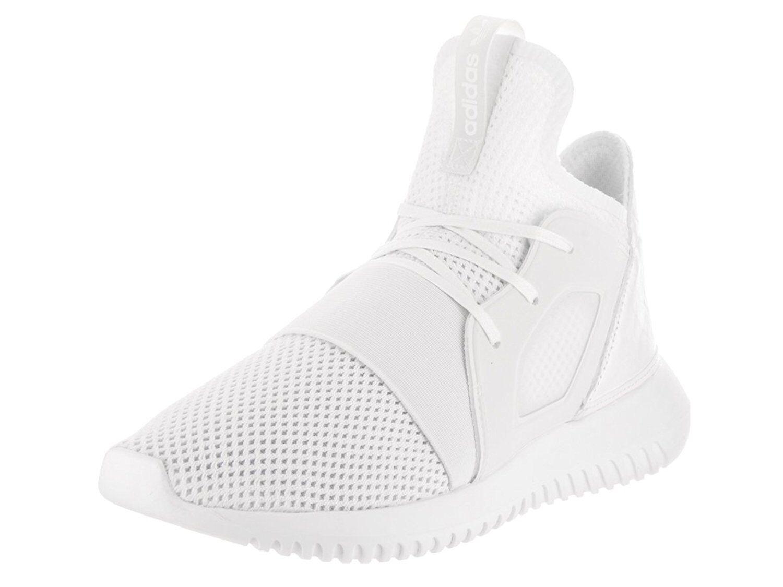 Adidas adidas Womens Tubular Defiant  (SZ  6.5)- Pick SZ color.