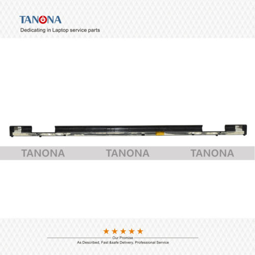New 01HY966 for Lenovo Thinkpad X1 Yoga 2nd Ge LCD Strip Cover Trim Bezel Normal