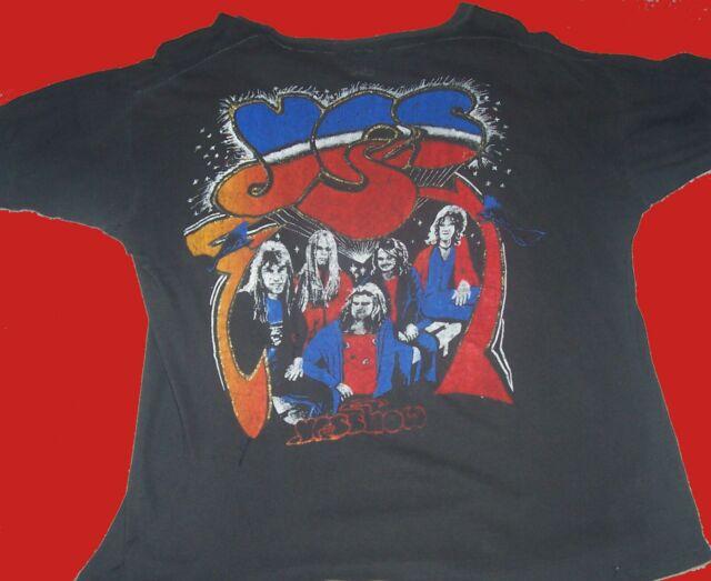 NEW VINTAGE Allman Brothers Shirt 1979 GILDAN T SHIRT REPRINT US ALL SIZE