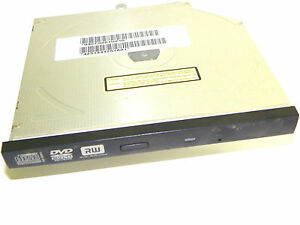 TEAC DV-W24E DRIVERS FOR WINDOWS 7