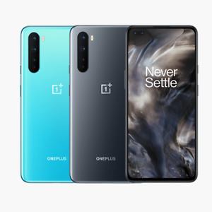 OnePlus-Nord-5G-6-44-034-128GB-256GB-48MP-Snapdragon-765G-4115mAh-Phone-By-FedEx