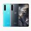 thumbnail 1 - OnePlus-Nord-5G-6-44-034-128GB-256GB-48MP-Snapdragon-765G-4115mAh-Phone-By-FedEx