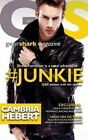 #Junkie by Cambria Hebert (Paperback / softback, 2016)