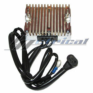 For 2011-2016 BMW 535i xDrive Battery Cable 42663ZV 2012 2013 2014 2015
