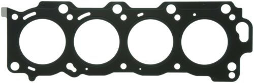 Engine Cylinder Head Gasket Right Mahle 54507