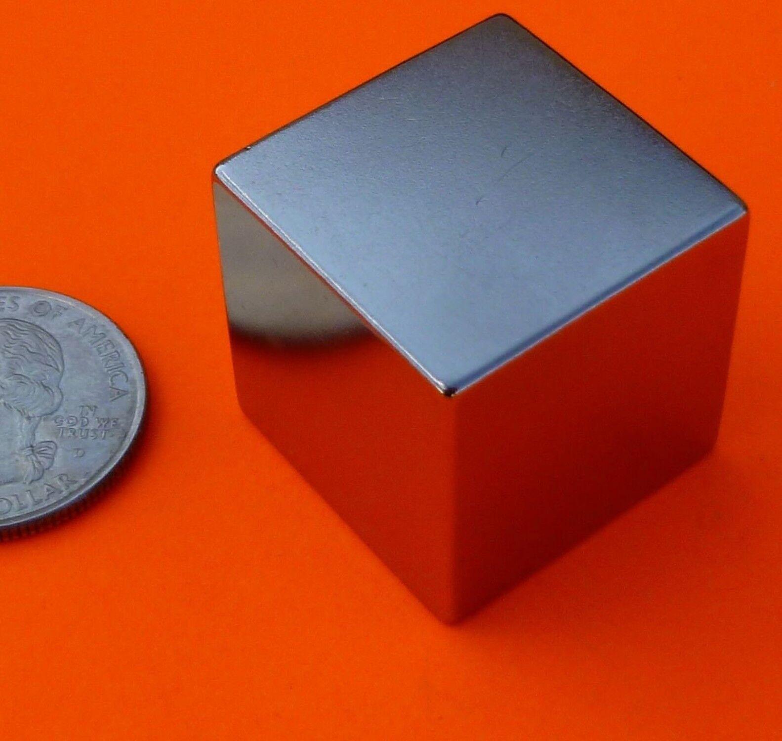 5pcs N52 Disco imanes del im/án magn/ético 20x3mm con el Agujero de 5 mm GZN-CITIE