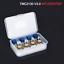 TMC2130-V3-0-Stepper-Motor-Driver-Mute-Silent-SPI-Reprap-SKR-V1-3-PRO-ramps-1-4 thumbnail 1