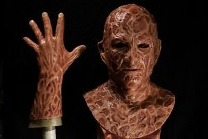 Halloween-freddy-silicone-mask-hand-incubus-deluxe-flesh-version