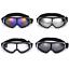Details about  /Snow Ski Goggles Men Women Kids A Anti-fog Lens Snowboard Snowmobile Motorcycle