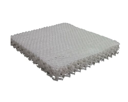 6 Pack Humidifier Filter for Holmes HM-630 HM4600