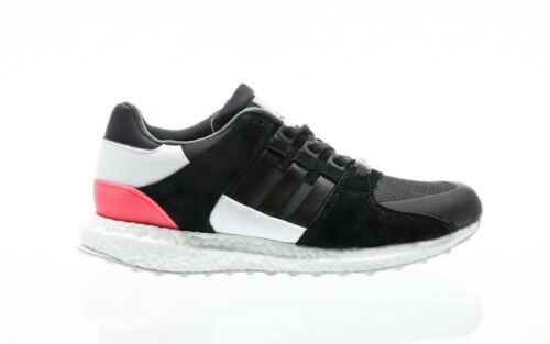 huge discount 9f47a 5e201 adidas equipment shoes price