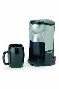 WAECO-PerfectCoffee-MC-01-12V-DC-1-Tassen-Kaffeemaschine-Kaffee-Maschine-150ml