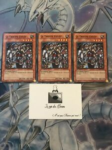 YU-GI-OH-La-Troupe-Exilee-5DS1-FR019-Commune-1st-X3