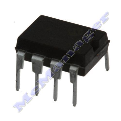 5x  ICE3B2065 Off-Line SMPS Current Mode Controller  Integrated 650V Startup  IC