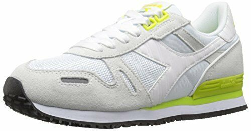 Diadora Sportswear Shoes Titan II W-M Mens Ii W Skate Shoe- Choose SZ/Color.