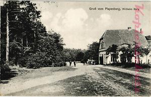 AK-Papenberg-Haldensleben-Kur-Gasthaus-Wilhelm-Berg-1910-22-11