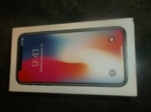 Apple-iPhone-X-Genuine-Empty-Box-Space-Grey-64GB