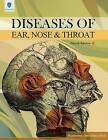 Diseases of Ear, Nose and Throat by Muhammad Adam Khan (Paperback, 2016)