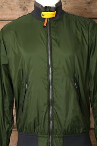 Parajumpers-PMJCKNY01-Asher-754-Cactus