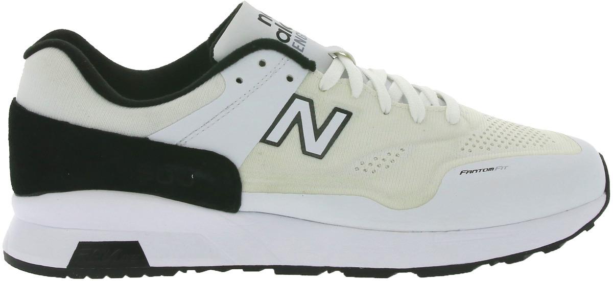 Zapatos casuales salvajes Barato y cómodo NEW BALANCE 1500 MD1500FW FANTOM FIT 40-44 NUEVO135 373 410 420 446 574 576 996