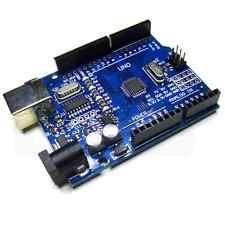 ArduinoUNO R3 compatible câble USB Funduino 328P SainSmart Arduino STM32