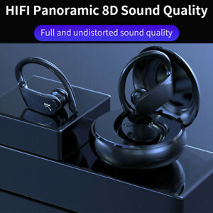 A15-TWS-Wireless-Bluetooth-Headband-Sport-Earbuds-Stereo-Earphone-Charging-Case