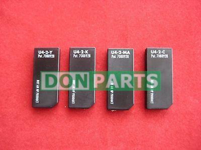 CM6030F,CP6015  DRUM CHIP 35K 10 Pack LASERJET CM6040,CM6040F,CM6030 BLACK
