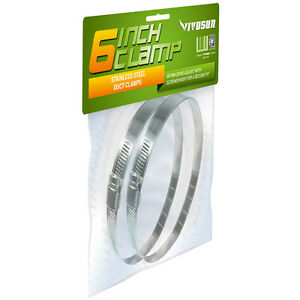 12 Inch Flexible Duct Hose - Ronniebrownlifesystems