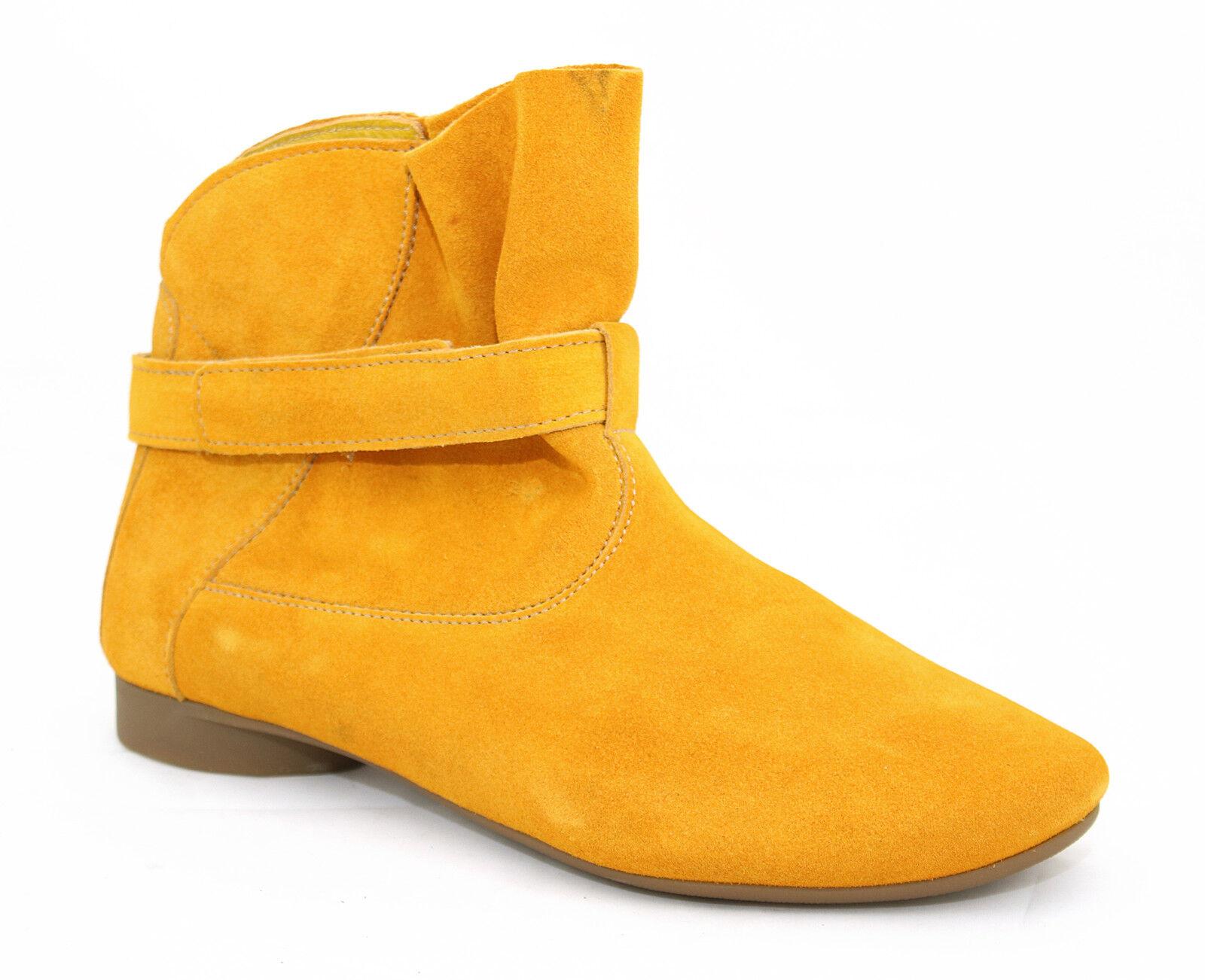 258 think! señora botas botín Guad euvp * 159,90
