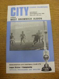 23-11-1968-Manchester-City-v-West-Bromwich-Albion-Footy-Progs-Bobfrankandelvi