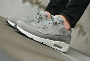 Details about Nike Air Max 90 Ultra 2.0 LTR 924447 002