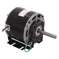 Century 9638 Motor110 Hp1550 Rpm42y230v