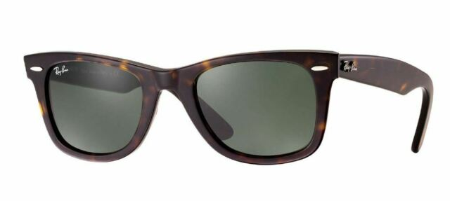 cheap mens ray ban wayfarer sunglasses