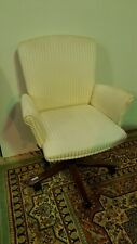 Elegant Exclusive Cabot Wren Conference Chair