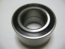2009-2014 YAMAHA GRIZZLY 550 ALL MODELS FRONT / REAR WHEEL BEARING K57