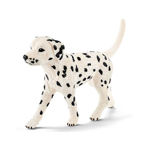 Choose for 17 different figures SCHLEICH World of Nature Farm Life DOGS