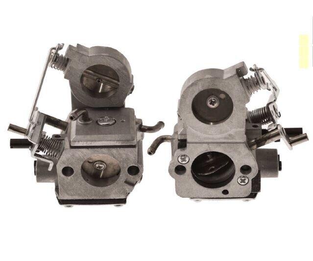 Cocheburador socio para Sierra K 750 018782