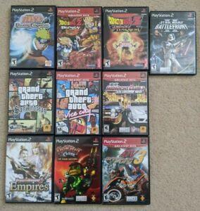 Playstation 2 games cyprus 2 monday night football games