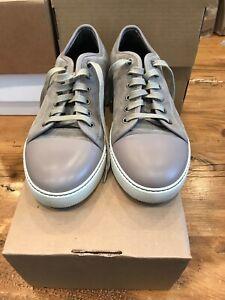 Lanvin Sneakers Shoes - Size